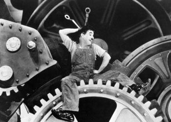 10 лучших фильмов, созданных под влиянием марксистской философии
