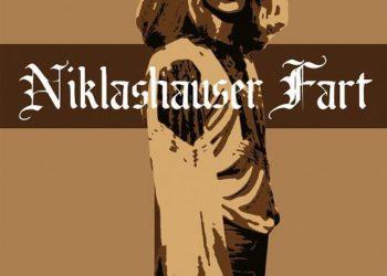 Поездка в Никласхаузер (Die Niklashauser Fart) — 1970, Германия