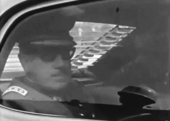 Михаил Трофименков  — «Фильм-Чили»