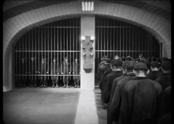 Телевизор — Квадраты (2009)