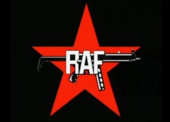 Электрические партизаны — Звезда и Автомат (2009)