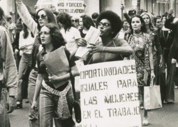 «Что такое социалистический феминизм?» (Jacobin)