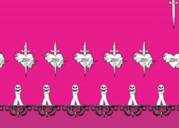 Pet Shop Boys — Love Etc (2009)