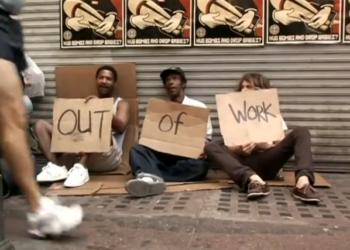 Jurassic 5 — Work It Out ft. Dave Matthews Band (2006)