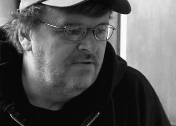 Михаил Трофименков о Майкле Муре — «Презумпция виновности» (Seance)