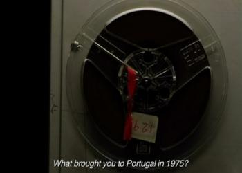 Когда кино подделывает событие: случай «Торре Бела»