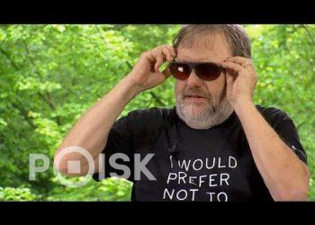 Короткие стильные видеоролики о том, как бы выглядела реклама и новости в очках идеологии — тех самых, из фильма «Чужие среди нас».