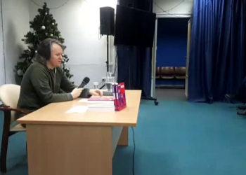 Презентация книги Алексея Цветкова «Синемарксизм» в Москве (январь 2019)