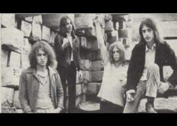 Ton Steine Scherben — Die letzte Schlacht gewinnen wir (1972)