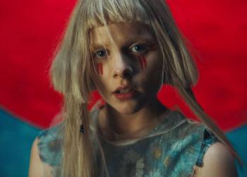 Aurora — The Seed (2019)