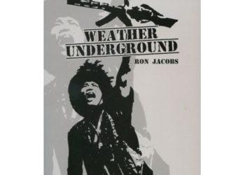Подборка фильмов и отрывков про «метеорологов» (Weathermen)