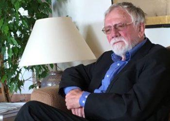 КИНОИСТОРИЯ — Бруно Мюэль из «групп Медведкина» (из книги М.Трофименкова)