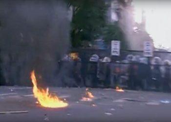 Политический ликбез — «Марадона» (реж. Эмир Кустурица, 2008)