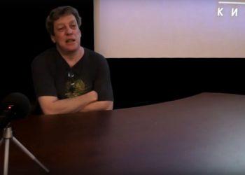 Михаил Трофименков о Крисе Маркере и французских «группах им. Медведкина»