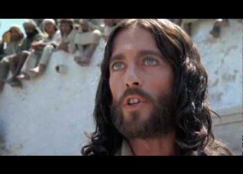 Иисус-неолиберал — возвращение легенды