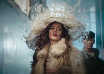 Видеоклип In Extremo — Troja (2020)