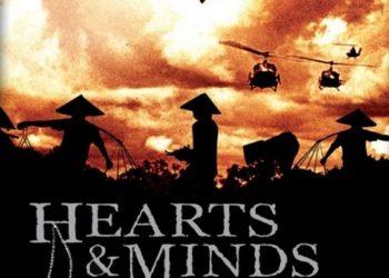 Сердца и мысли (Hearts and Minds), 1974, реж.: Питер Дэвис