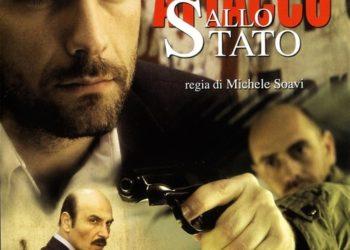 «Политическая мишень» (Attacco allo stato, реж. Микеле Соави, 2006)