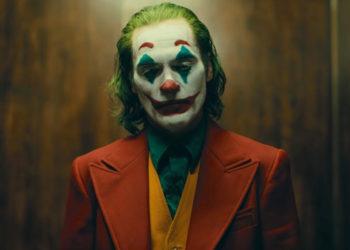 «Джокер» в версии российских телеканалов