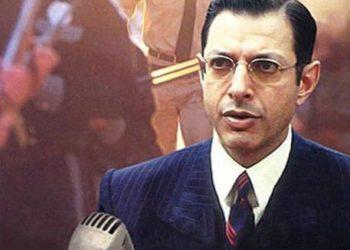 Один из голливудской десятки (One of the Hollywood Ten), реж. Карл Френсис, 2000