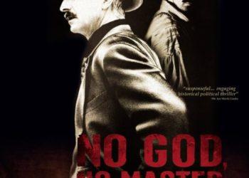 Ни бога, ни хозяина (No God, No Master), 2013, реж.: Терри Грин