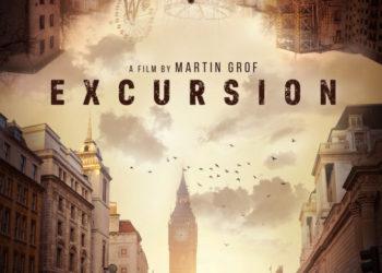 Экскурсия (Excursion) — 2019, Великобритания