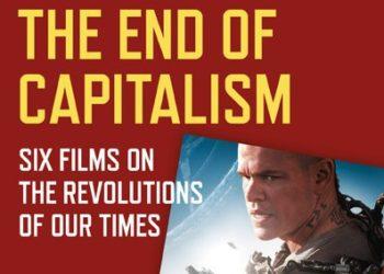 Книга Milo Sweedler «Аллегории конца капитализма»