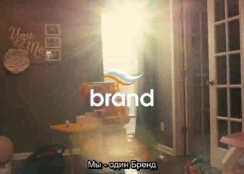 Что бренды НА САМОМ ДЕЛЕ хотели сказать своей COVID-рекламой (2020)