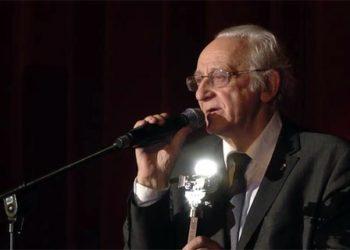 Киновед Наум Клейман о планах Эйзенштейна по экранизации «Капитала» Маркса
