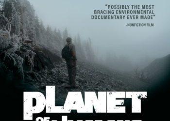 Планета людей (Planet of the Humans) — 2019 (англ. суб.)