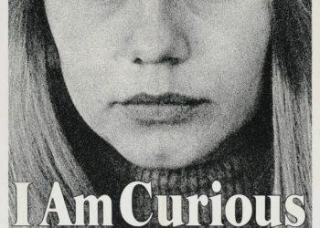 Я любопытна – фильм в жёлтом (Jag är nyfiken — en film i gult) — 1967, Швеция
