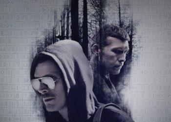 Охота на Унабомбера (Manhunt: Unabomber) — 2017, США (мини-сериал)