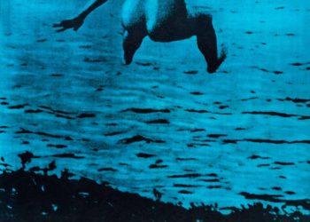 Я любопытна – фильм в синем (Jag är nyfiken — en film i blått) — 1968, Швеция
