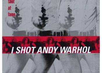 Я стреляла в Энди Уорхола (I Shot Andy Warhol) — 1995, США