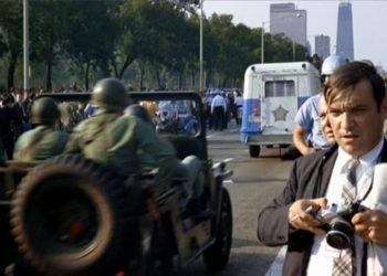 10 фильмов, которые объясняют протесты #BLM в США