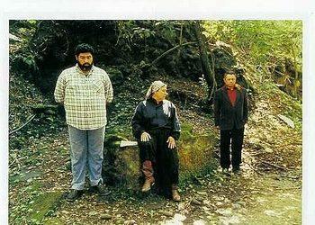 Рабочие, крестьяне (Operai, contadini) — 2001, реж. Даниель Юйе, Жан-Мари Штрауб (с англ. субтитрами)