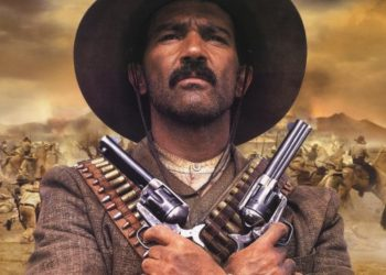 Панчо Вилья (And Starring Pancho Villa as Himself) — 2003, США