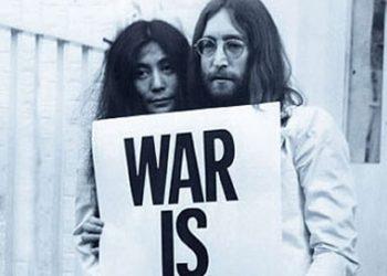 США против Джона Леннона (The U.S. vs. John Lennon) — 2006, США