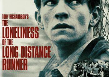 Одиночество бегуна на длинную дистанцию (The Loneliness of the Long Distance Runner) — 1962, Великобритания