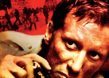 Сальвадор (Salvador) — 1985, реж. Оливер Стоун