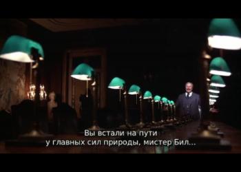Монолог капиталиста из фильма «Телесеть» (1976)
