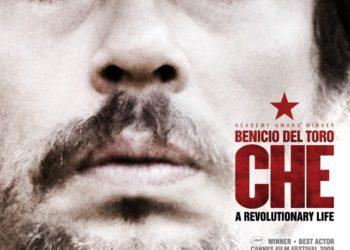 Че: Часть вторая (Che: Part Two) — 2008, реж. Стивен Содерберг