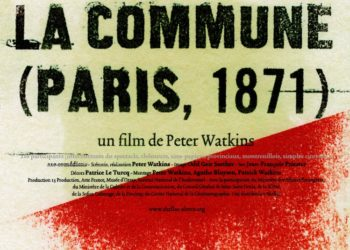 Коммуна (La commune (Paris, 1871)) — 2000, Франция