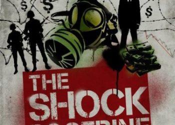 Доктрина шока (The Shock Doctrine) — 2009, Великобритания