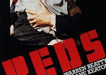 Красные (Reds) — 1981, США