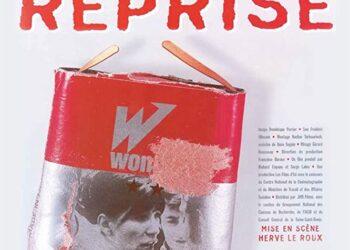 Реприза (Reprise) — 1996, Франция (с англ. субтитрами)