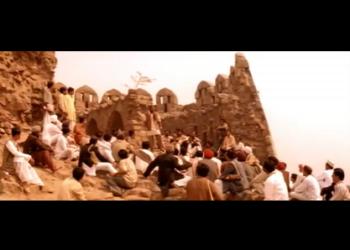 Лучший фрагмент фильма «Легенда о Бхагате Сингхе» (2002)