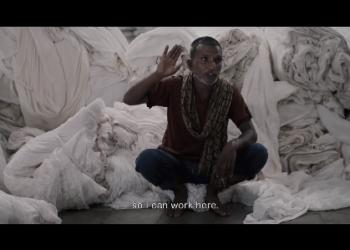 Трейлер индийского фильма «Машины» (2016)