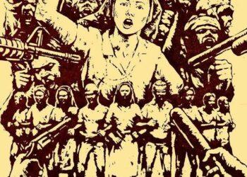Сестра Стелла Л. (Sister Stella L.) — Филиппины, 1984 (с англ. субтитрами)