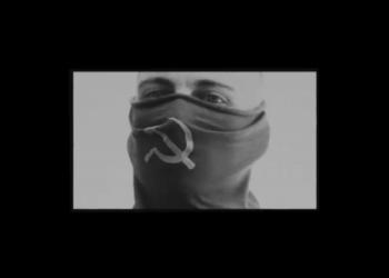 Vizzion — Klassenhass (2020)